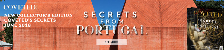 secrets from portugal Secrets From Portugal - die neue Tendenz Magazine! article 01