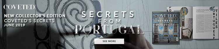 penthouse Discover The Most Expensive Penthouse In Portugal secrets from pt 2 edition