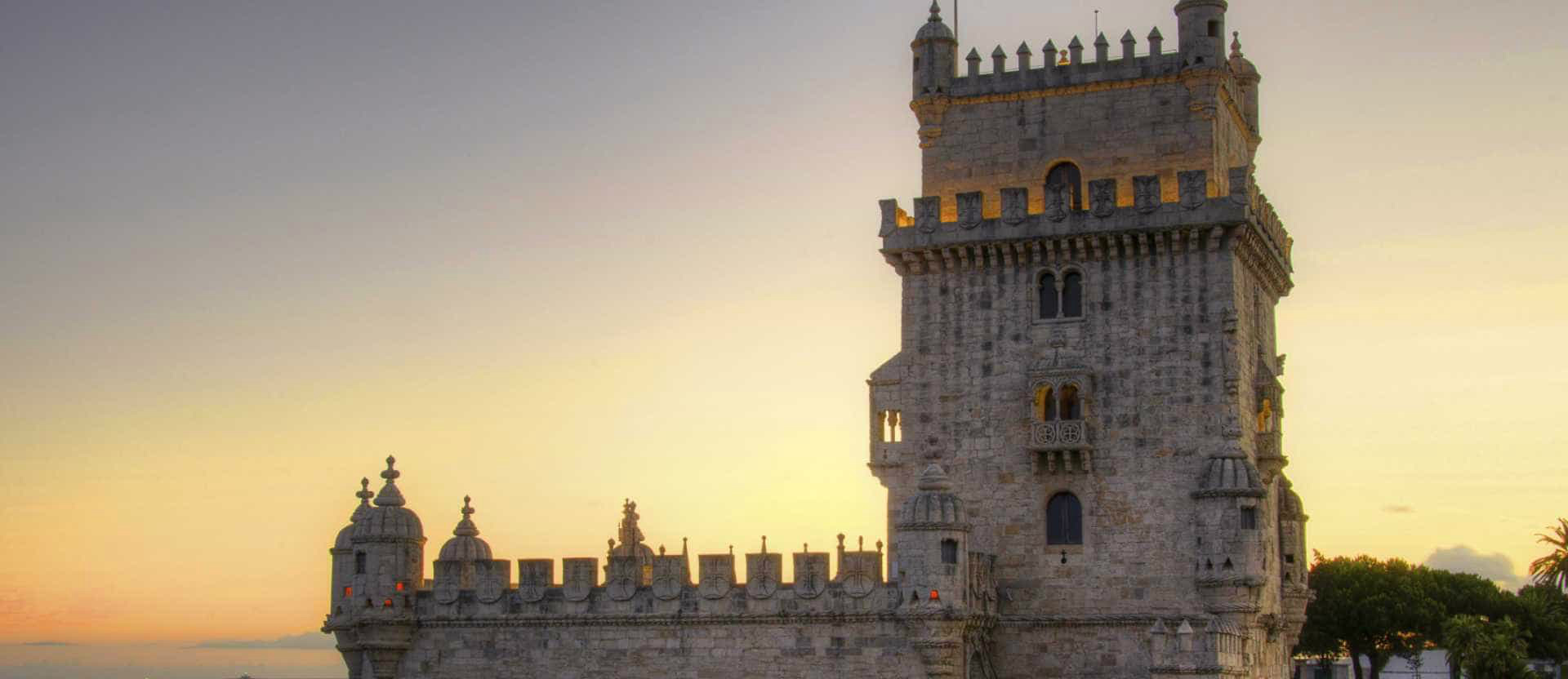 Belém what to do in lisbon What To Do In Lisbon: 48 Hours In The Capital Carrocel 3 50