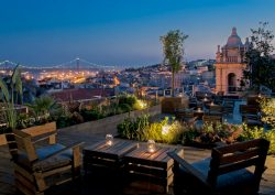 best rooftops in portugal Best rooftops in Portugal to enjoy during spring Featured 18 250x177