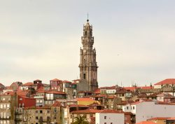 visit portugal Visit Portugal and discover its most charming historical places Featured 95 250x177
