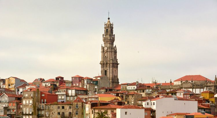 visit portugal Visit Portugal and discover its most charming historical places Featured 95 750x410