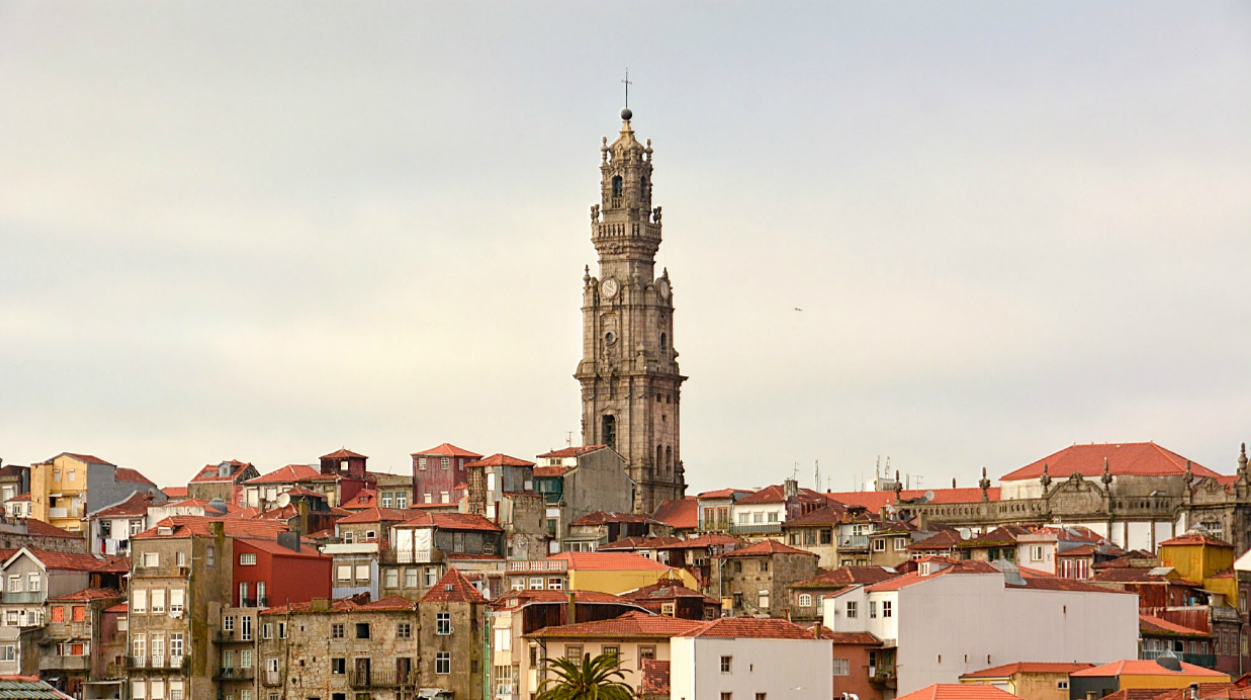 visit portugal Visit Portugal and discover its most charming historical places Featured 95