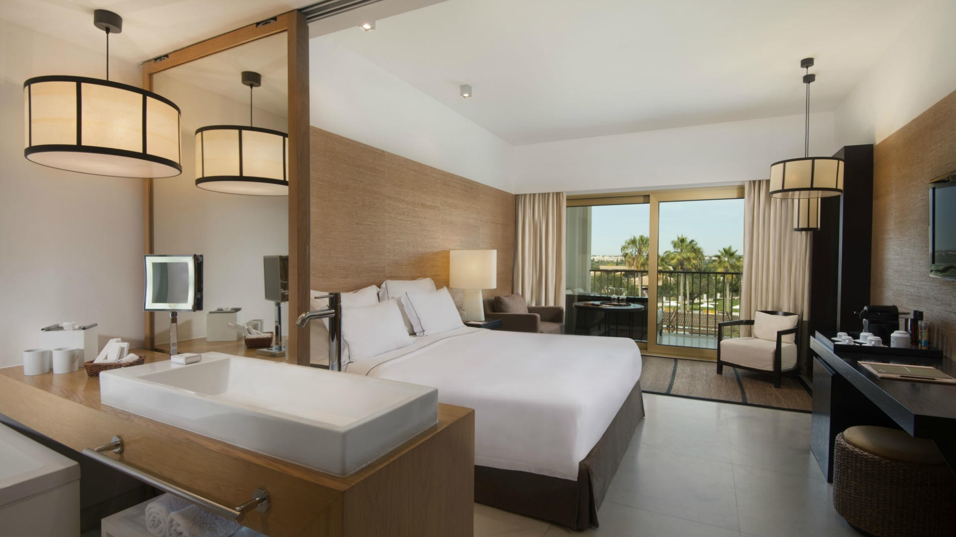 Anantara Vilamoura anantara spa Anantara SPA is one of the most luxurious spas in the world Anantara Vilamoura 6