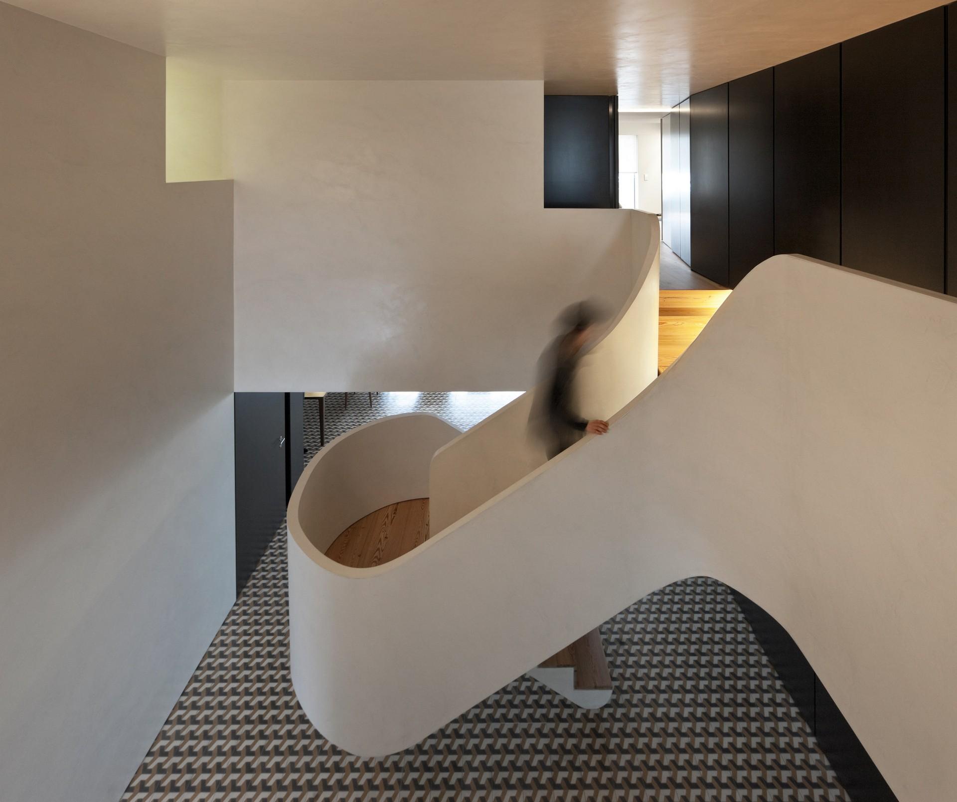 Best Architecture Projects 2 best architecture projects Best Architecture Projects: theHouse by Correia/Ragazzi Arquitectos Best Architecture Projects 2