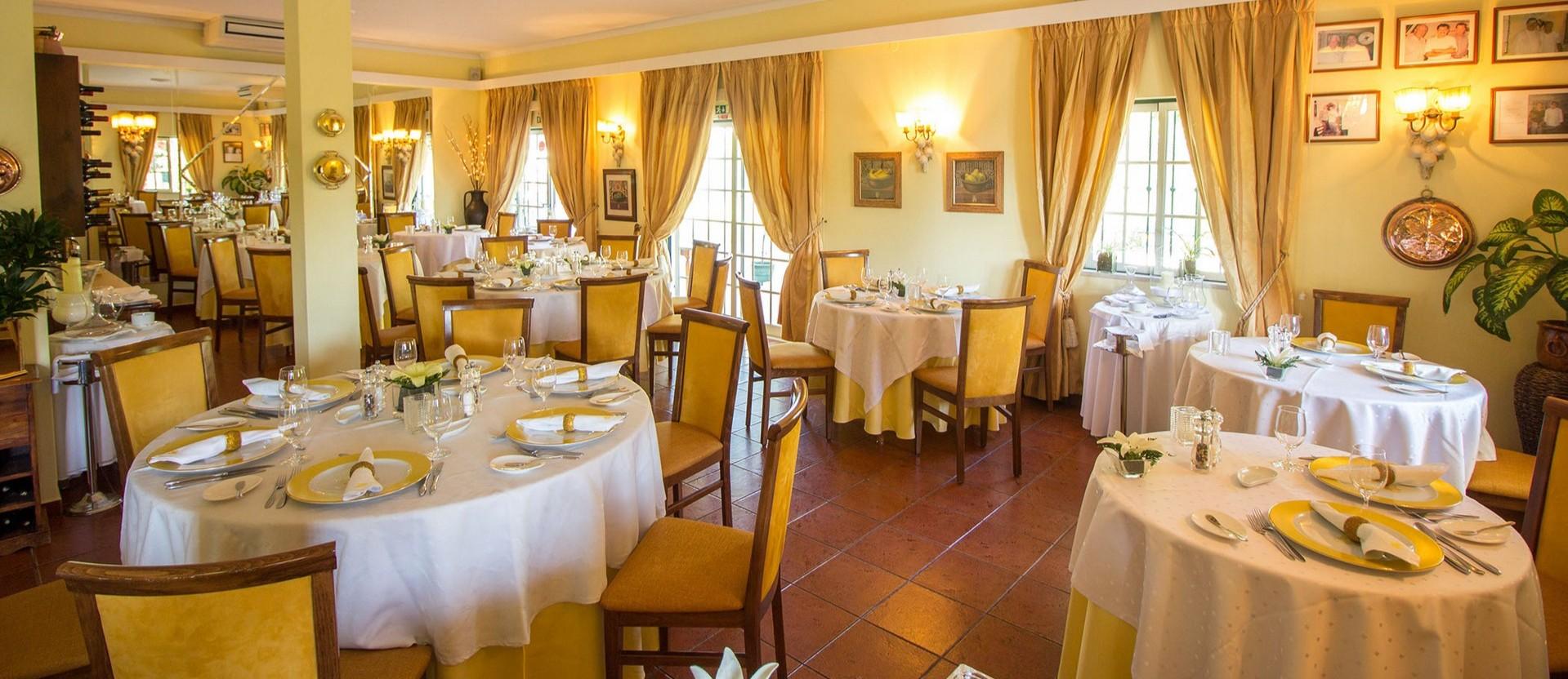 Michelin star restaurants: Willie's michelin star restaurants Michelin star restaurants: The complete guide for 2019 Michelin star restaurants 2 1