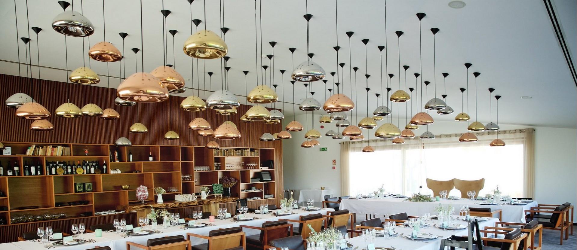 Michelin star restaurants: L'And michelin star restaurants Michelin star restaurants: The complete guide for 2019 Michelin star restaurants 6