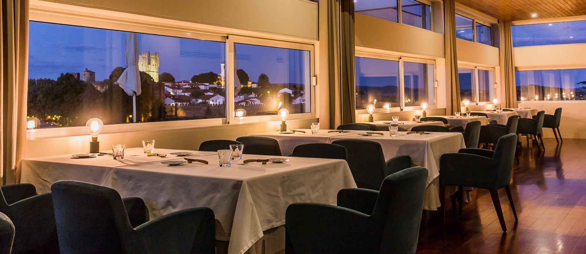 Michelin star restaurants: G restaurant michelin star restaurants Michelin star restaurants: The complete guide for 2019 Michelin star restaurants 7