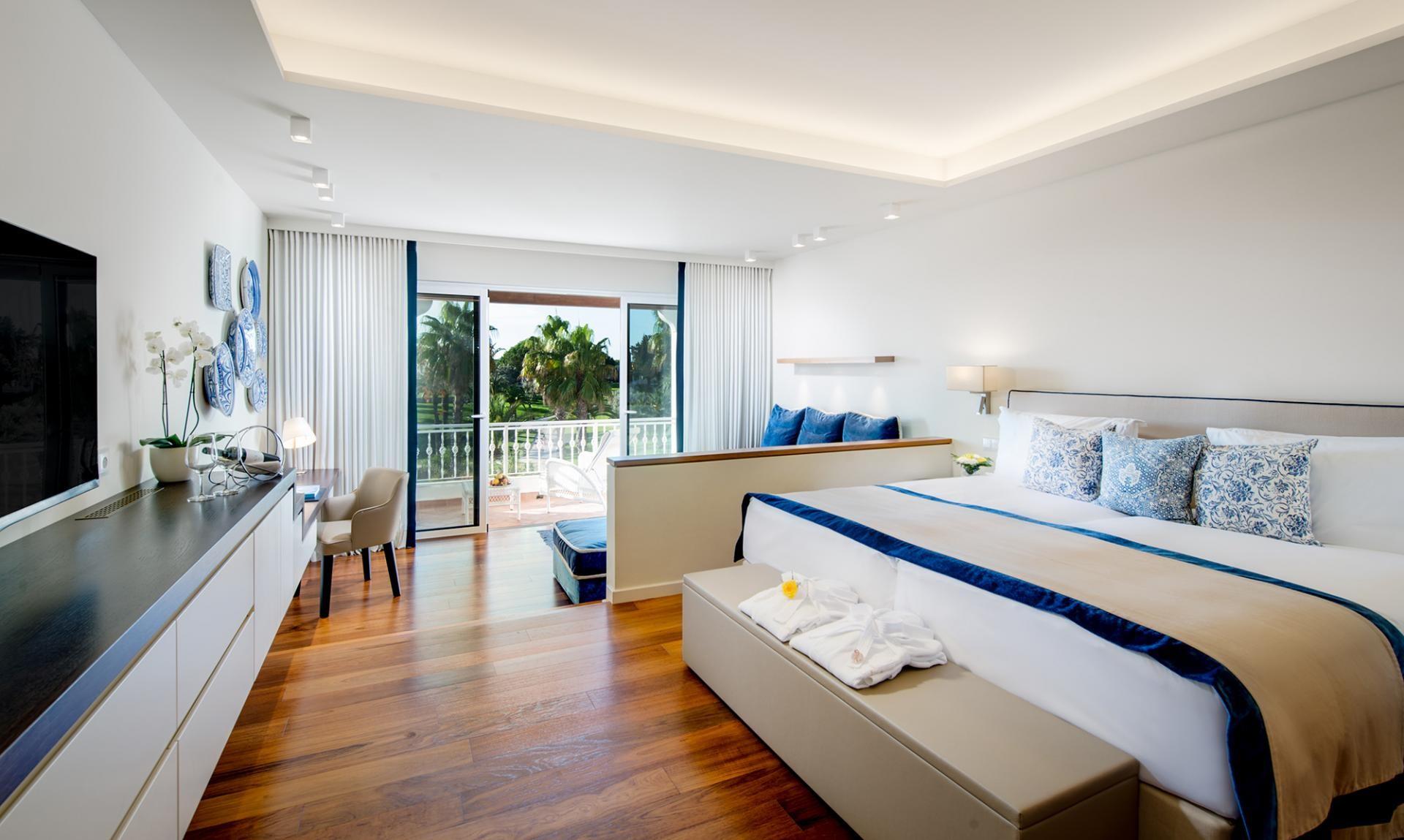 Vila Vita Parc 2 vila vita parc Vila Vita Parc: Get a behind the scenes look of a luxury hotel Vila Vita Parc 2