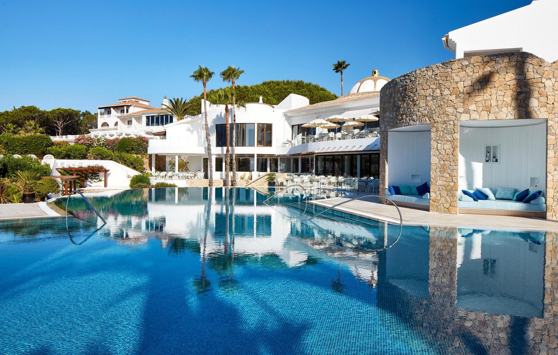 Vila Vita Parc 5 vila vita parc Vila Vita Parc: Get a behind the scenes look of a luxury hotel Vila Vita Parc 5
