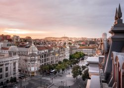 what to do in porto What to do in Porto: 48 hours in the Undefeated city featured 3 250x177