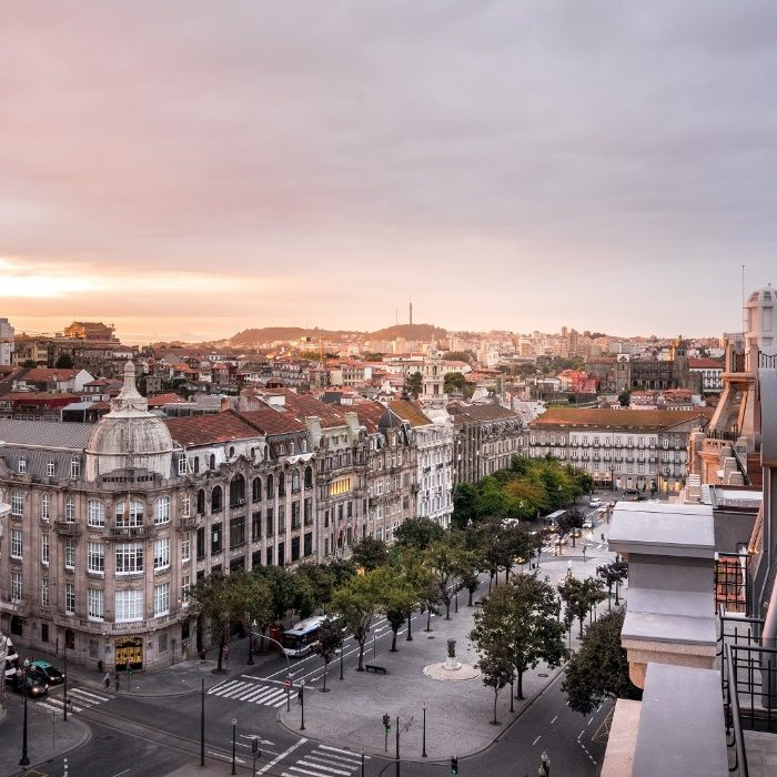 what to do in porto What to do in Porto: 48 hours in the Undefeated city featured 3 700x700