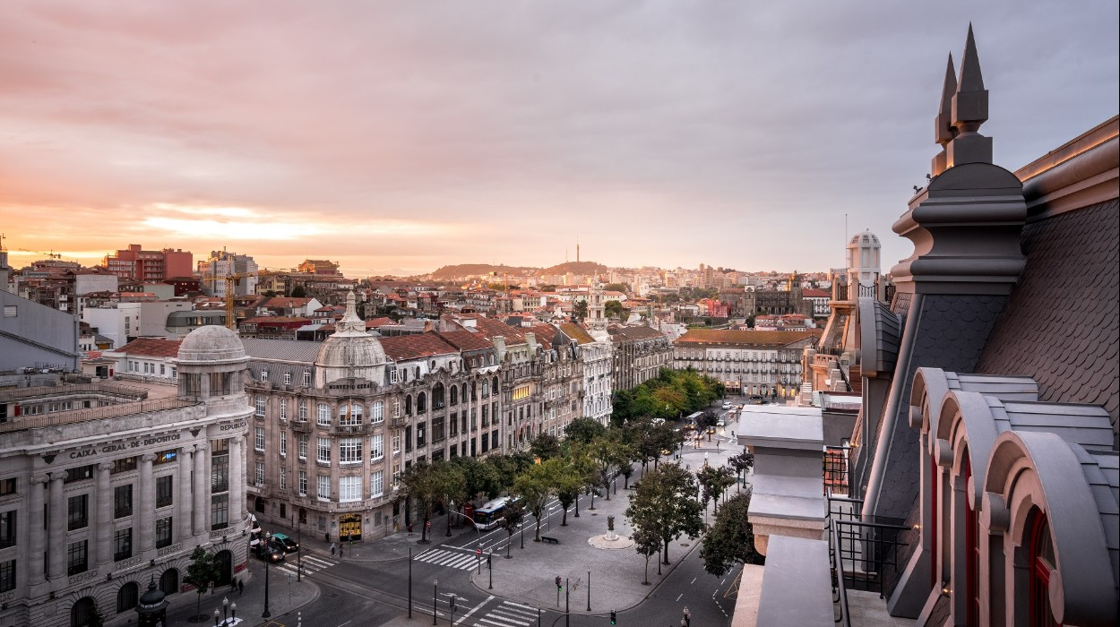 what to do in porto What to do in Porto: 48 hours in the Undefeated city featured 3
