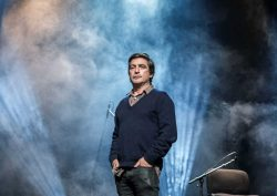camané Camané: Interview with the Singer that took Fado across borders 25252992 1 250x177