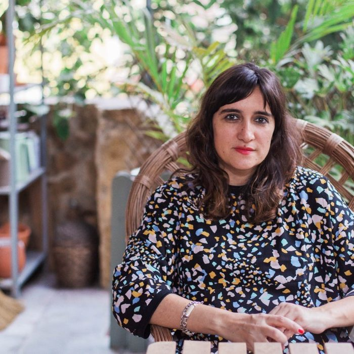 best portuguese interior designers Best Portuguese Interior Designers: Interview with Joana Astolfi 3Z0A7835 1 700x700
