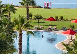 best portuguese spas Best Portuguese Spas: Cascade Wellness & Lifestyle Resort Alta Resolu    o 02A1227 1 250x177