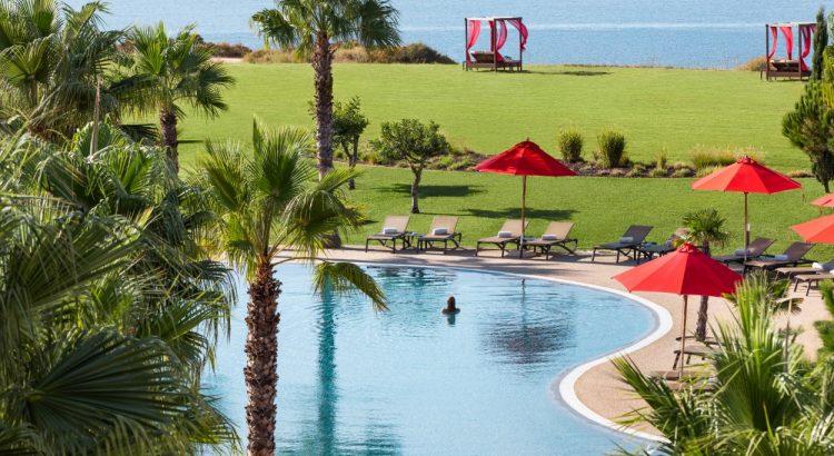 best portuguese spas Best Portuguese Spas: Cascade Wellness & Lifestyle Resort Alta Resolu    o 02A1227 1 750x410