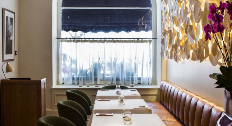belcanto Belcanto: The First Restaurant in Lisbon With Two Michelin Stars Belcanto 4 1 750x410