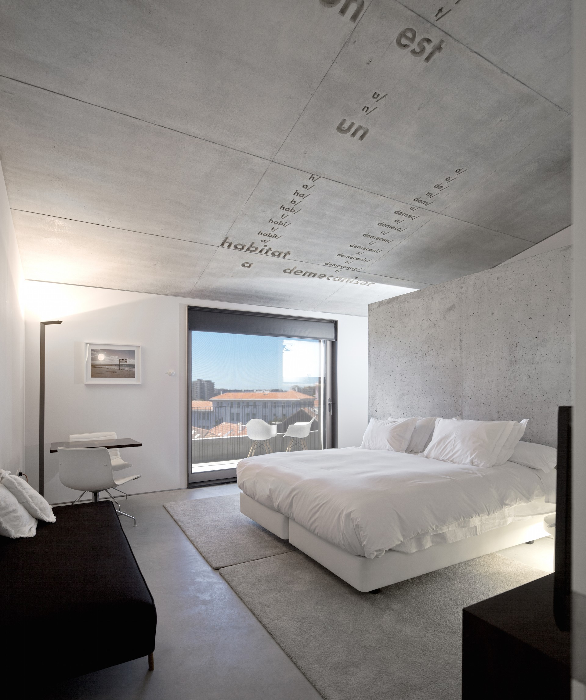 Best Design Hotels 2 what to do in porto What to do in Porto: 48 hours in the Undefeated city Best Design Hotels 2