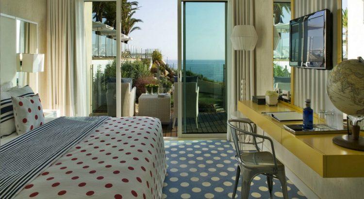 Bela Vista Hotel best design hotels Best design hotels in the world will enchant you Best Design Hotels 5 1 750x410