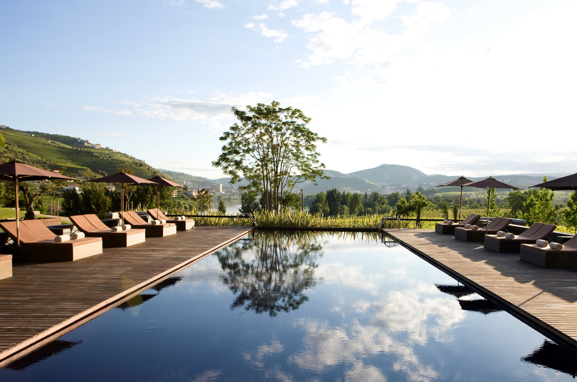 Best Hotels in Portugal: Six Senses Douro Valley best hotels in portugal Best Hotels in Portugal You Can't Miss Best Hotels in Portugal 13