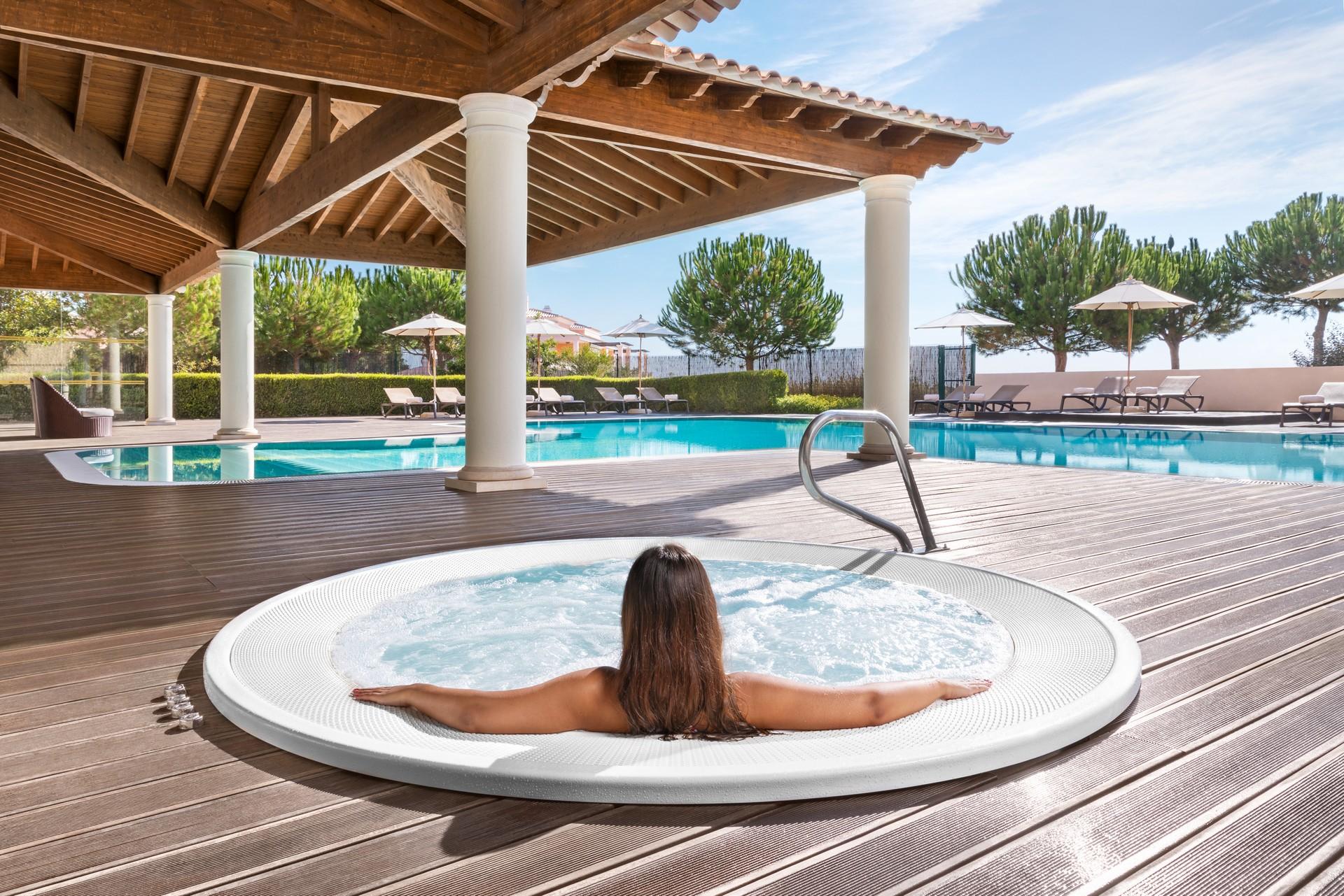 Best Portuguese Spas best portuguese spas Best Portuguese Spas: Cascade Wellness & Lifestyle Resort Best Portuguese Spas 1 1