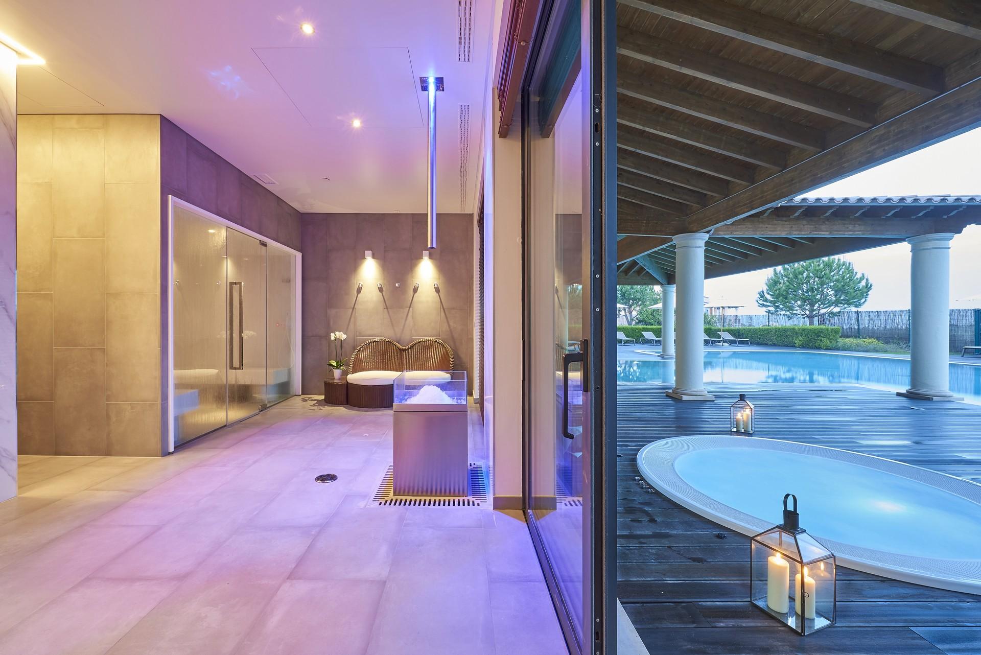 Best Portuguese Spas best portuguese spas Best Portuguese Spas: Cascade Wellness & Lifestyle Resort Best Portuguese Spas 7 1