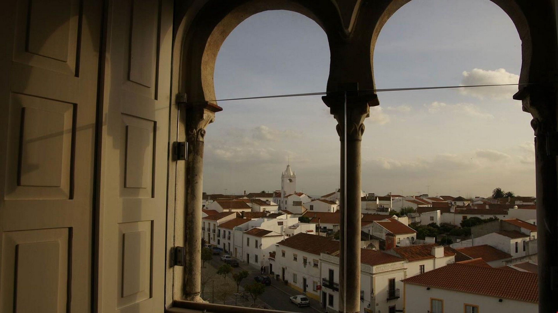 Historic Hotels in Portugal: Castelo Alvito historic hotels in portugal Historic Hotels in Portugal That You Can't Miss Historic Hotels in Portugal 3