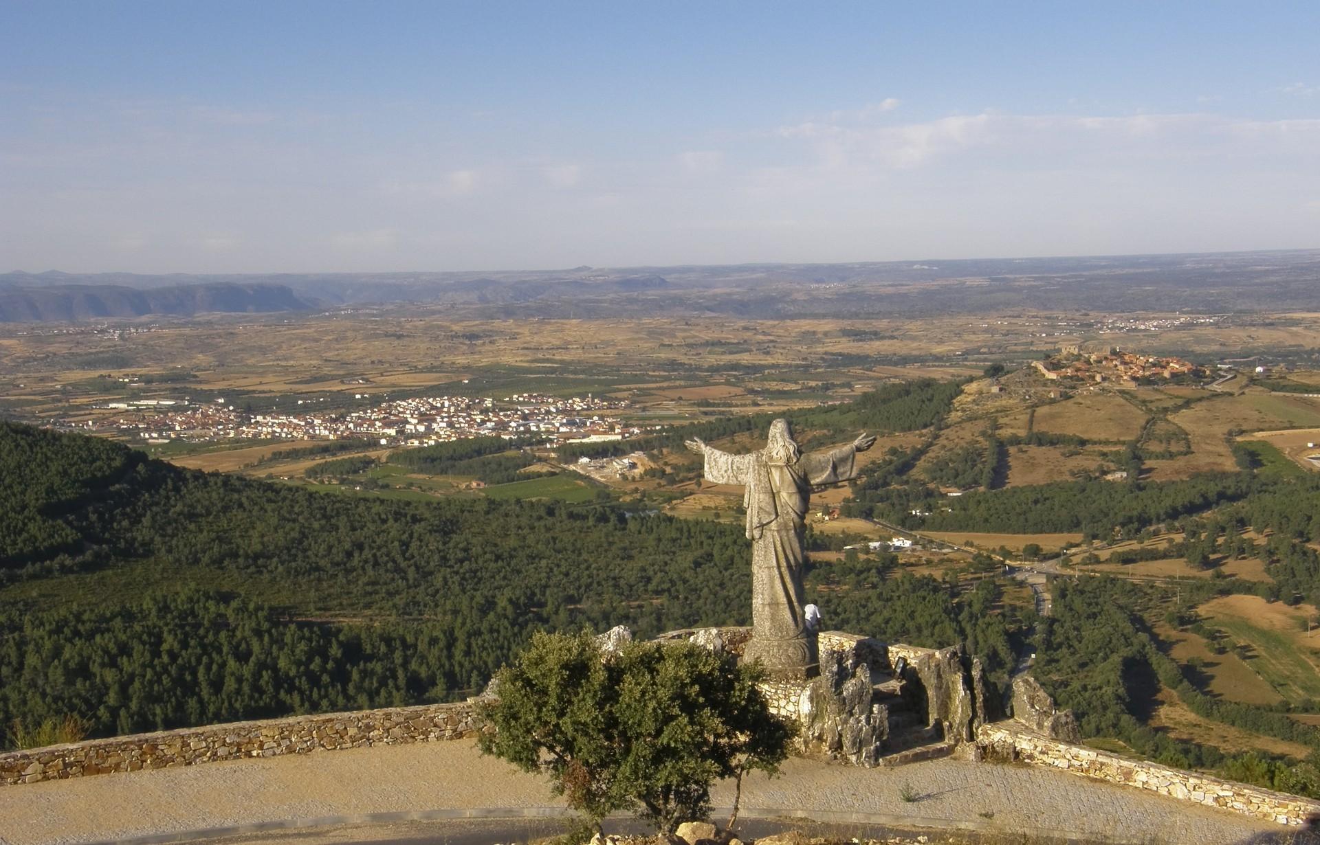 Historic villages: Aldeia de Castelo Rodrigo historic villages Historic Villages spread all over the country Historic villages 6
