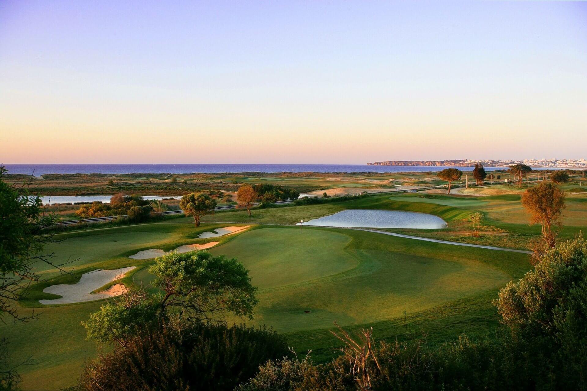 Portuguese golf clubs portuguese golf clubs Portuguese golf clubs: The perfect place for you to relax Portuguese golf clubs 2