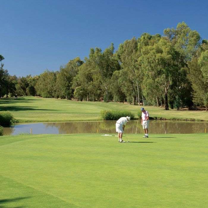 portuguese golf clubs Portuguese golf clubs: The perfect place for you to relax Portuguese golf clubs 3 1 700x700