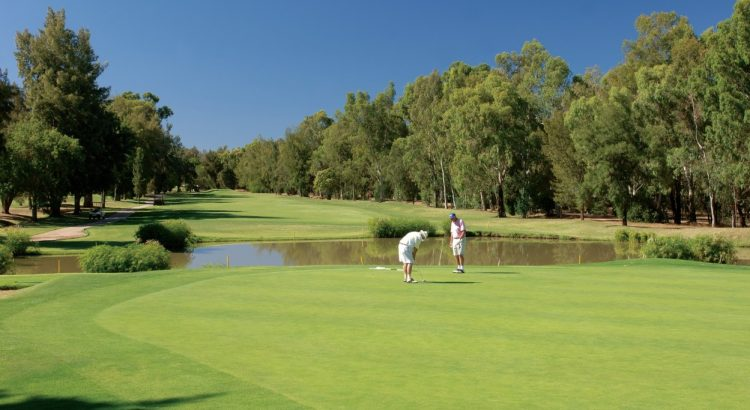 portuguese golf clubs Portuguese golf clubs: The perfect place for you to relax Portuguese golf clubs 3 1 750x410