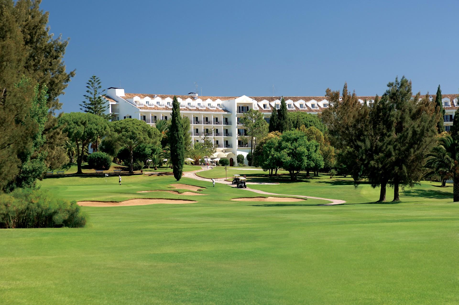 Portuguese golf clubs 4 portuguese golf clubs Portuguese golf clubs: The perfect place for you to relax Portuguese golf clubs 4