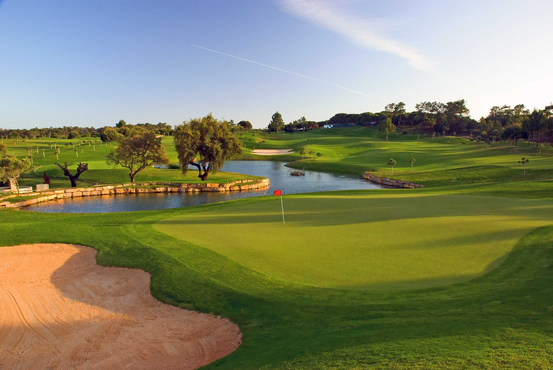 portuguese golf clubs Portuguese golf clubs: The perfect place for you to relax Portuguese golf clubs 5