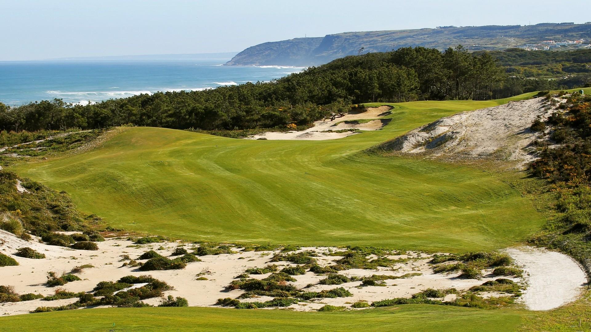 Portuguese golf clubs 8 portuguese golf clubs Portuguese golf clubs: The perfect place for you to relax Portuguese golf clubs 8