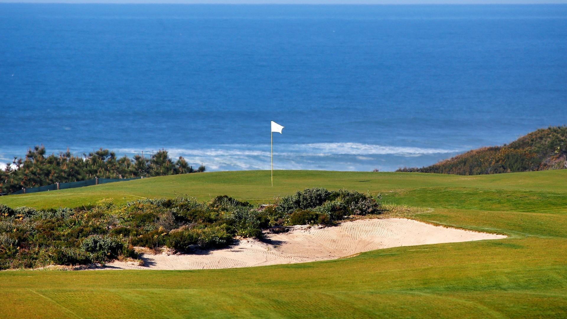 Portuguese golf clubs 9 portuguese golf clubs Portuguese golf clubs: The perfect place for you to relax Portuguese golf clubs 9