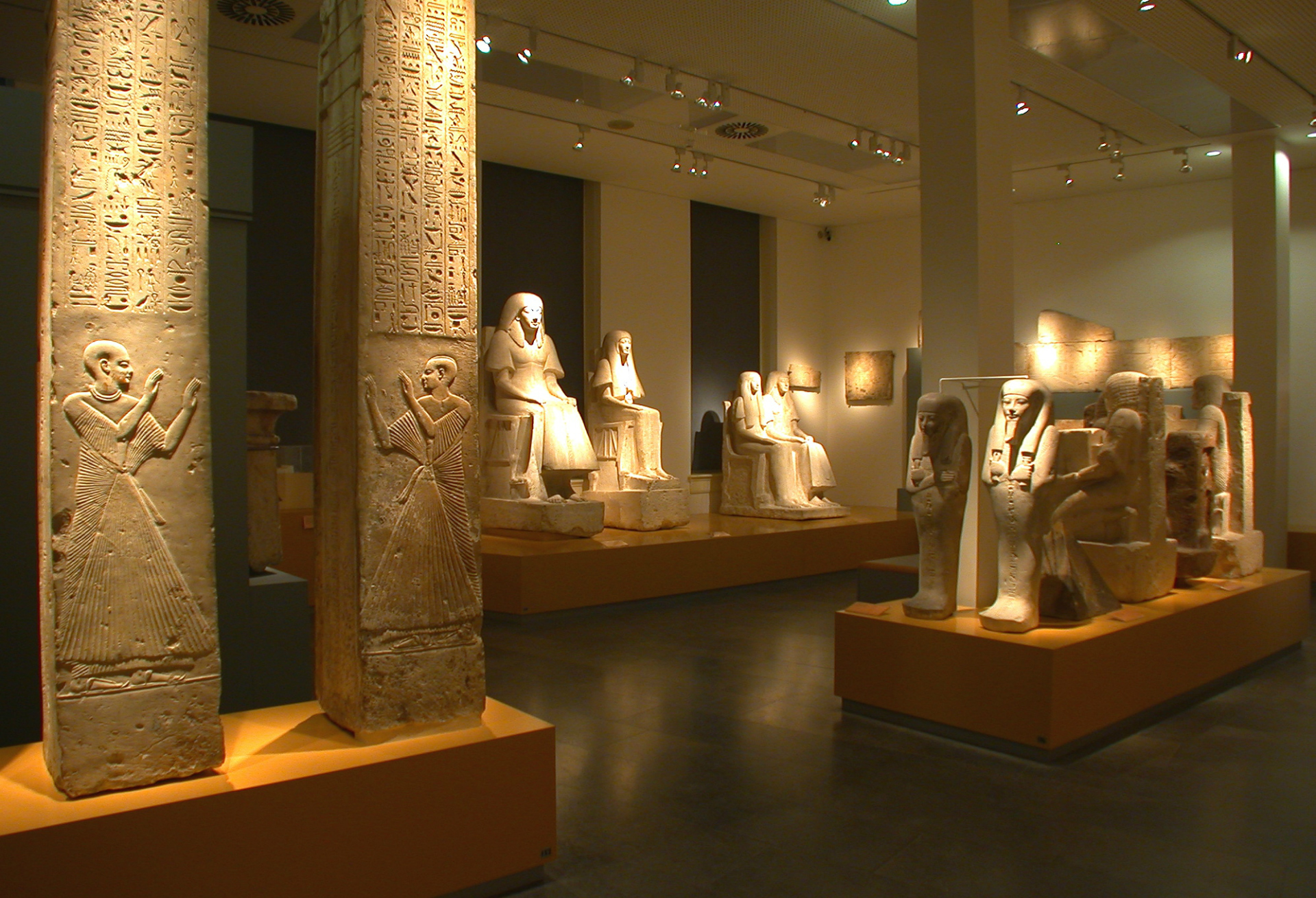 Prestigious Museums: National Museum of Ancient Arts what to do in lisbon What To Do In Lisbon: 48 Hours In The Capital See a Selection of Some of the Most Prestigious Museums in Portugal 5 3
