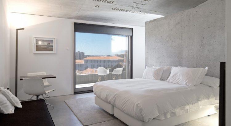casa do conto Casa do Conto: The House of Charm and Arts casa do conto 750x410