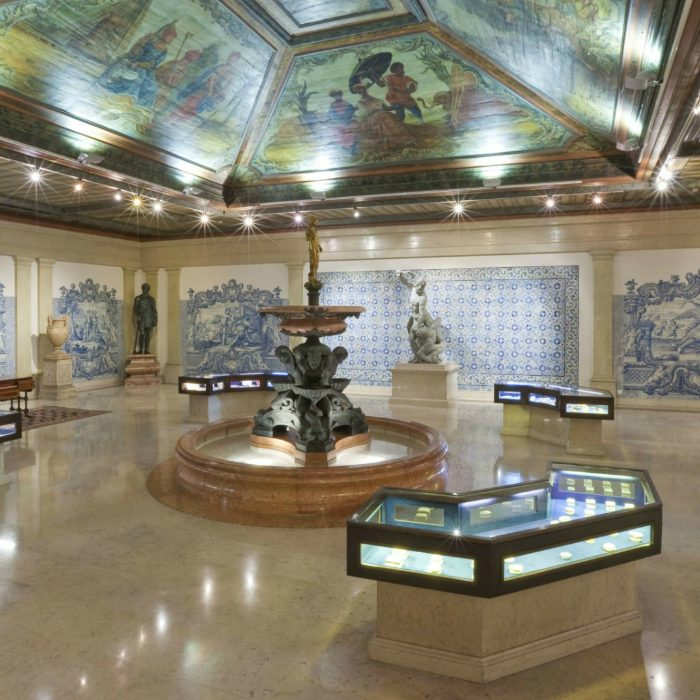 museums in portugal Museums in Portugal: See a Selection of Some of the Most Prestigious featured 700x700