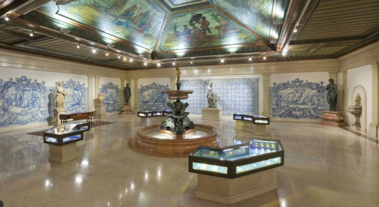 museums in portugal Museums in Portugal: See a Selection of Some of the Most Prestigious featured 750x410