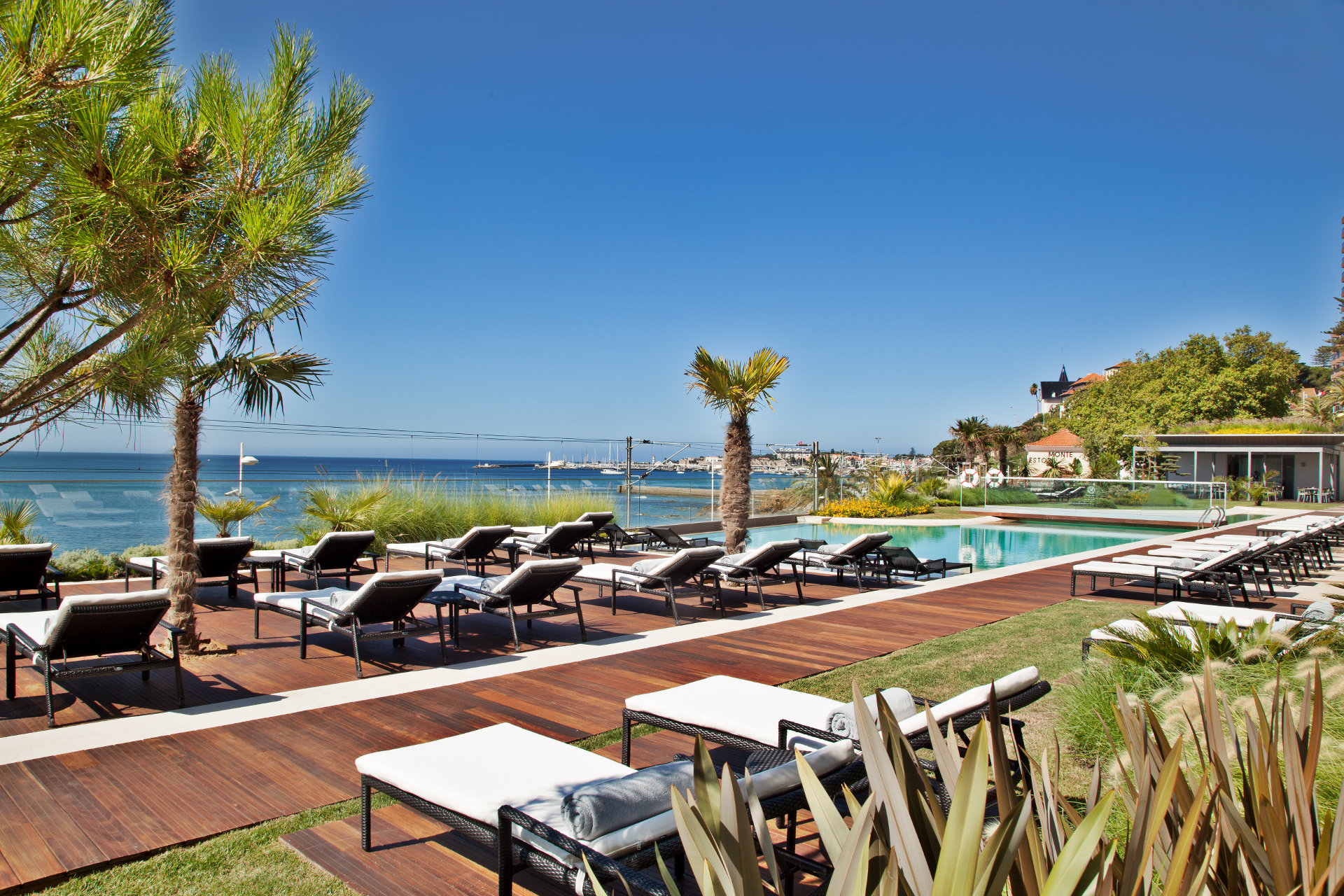 Best Hotels in Portugal: InterContinental Estoril best hotels in portugal Best Hotels in Portugal You Can't Miss luxury tours in portugal intercontinentalestoril 3