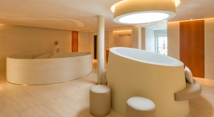vila vita parc Vila Vita Parc Presents Its Newest Spa: By Sisley sfp 3078 1 v2 750x410