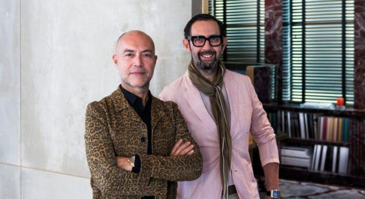 best portuguese interior designers Best Portuguese Interior Designers: Oitoemponto Amazing Career 07
