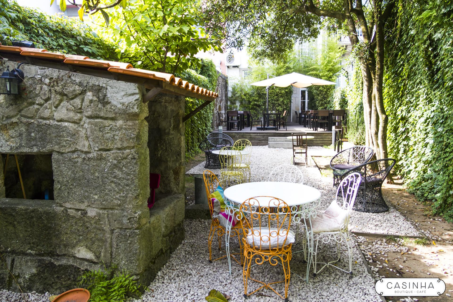 What to visit in Portugal: 10 Secret Gardens in Porto - Casinha Boutique Café what to visit in portugal What to visit in Portugal: 10 Secret Gardens in Porto 20900566 1636552393068779 7979388186945179633 o