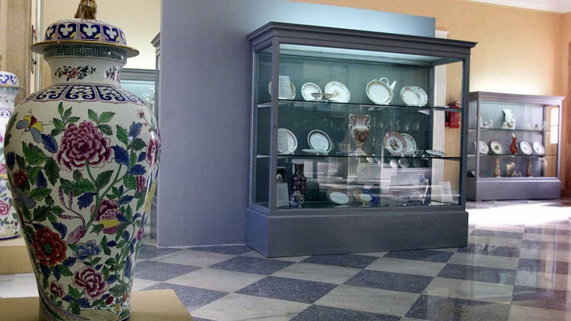 Portuguese Luxury Brands: Discover Vista Alegre's History portuguese luxury brands Portuguese Luxury Brands: Discover Vista Alegre's History 2542180