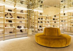 best luxury stores Best Luxury Stores To Be Discovered In Porto 2b2e46cda04222dc1d50cebf3984e40e XL 250x177