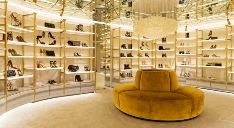 best luxury stores Best Luxury Stores To Be Discovered In Porto 2b2e46cda04222dc1d50cebf3984e40e XL 750x410