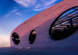 champalimaud foundation Champalimaud Foundation is the Centre For the Unknown 6902485 250x177