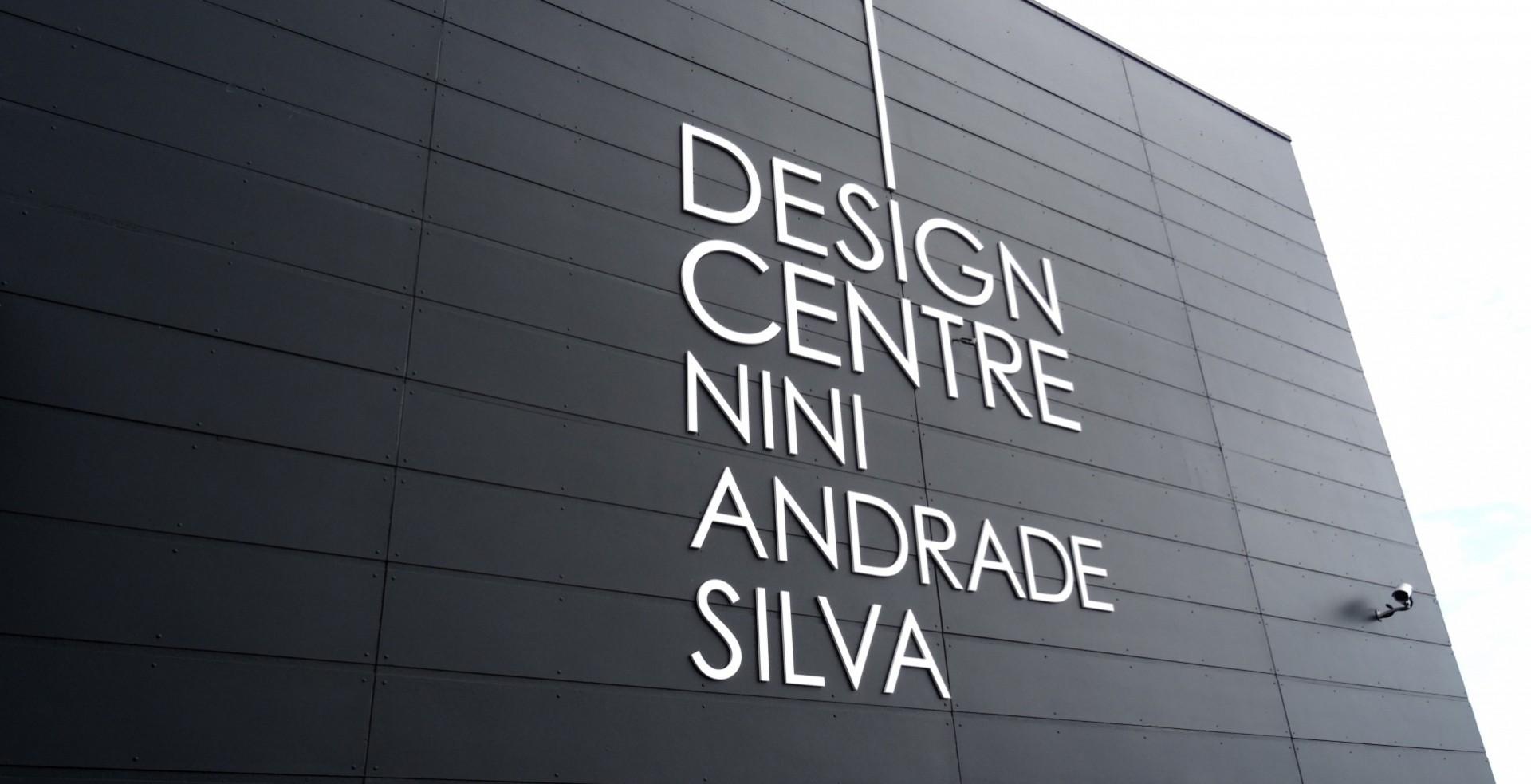 Best Portuguese Interior Designers: Nini Andrade Silva best portuguese interior designers Best Portuguese Interior Designers: Nini Andrade Silva's Interview 7483597