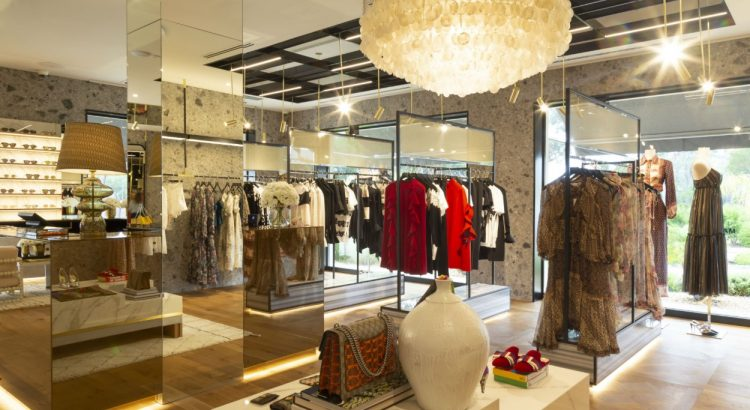 luxury portuguese stores Luxury Portuguese Stores in the South of Portugal 8e9484534e5b0d193e9b9059928c1689 750x410